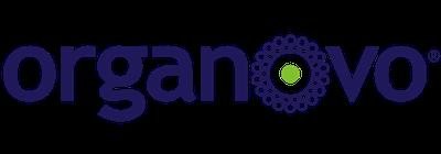 Oraganovo Holdings Inc