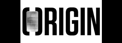 Origin Materials Inc