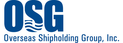 Overseas Shipholding Group, Inc.