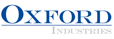 Oxford Industries, Inc.