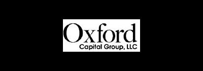 Oxford Square Capital Corp.