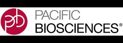 Pacific Biosciences of California Inc