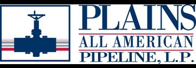 Plains GP Holdings LP