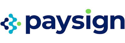 Paysign Inc
