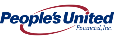 Peoples United Financial Inc