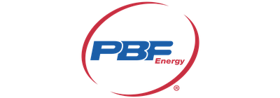 PBF Energy Inc