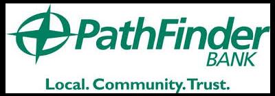 Pathfinder Bancorp, Inc.