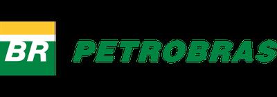 Petroleo Brasileiro ADR