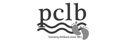 Pinnacle Bancshares, Inc.