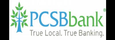 PCSB Financial Corporation