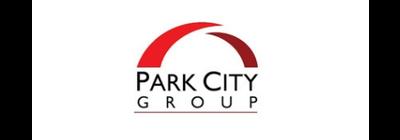 Park City Group, Inc.