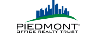 Piedmont Office Realty Trust Inc