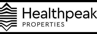 Healthpeak Properties Inc