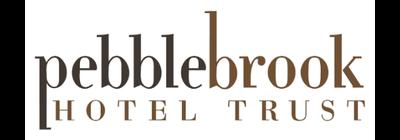 Pebblebrook Hotel Trust