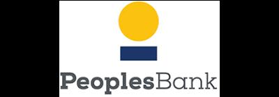 Peoples Bancorp of North Carolina, Inc.