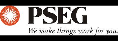 Public Service Enterprise Group Inc