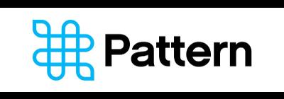 Pattern Energy Group