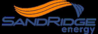 SandRidge Permian Trust