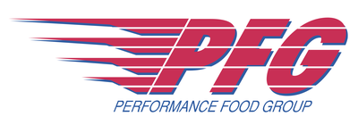 Performance Food Group Co.