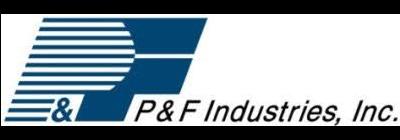 P & F Industries, Inc.