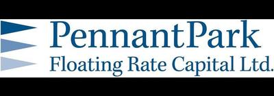 PennantPark Floating Rate Capital Ltd
