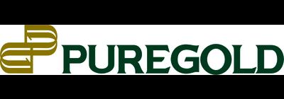 Puregold Price Club