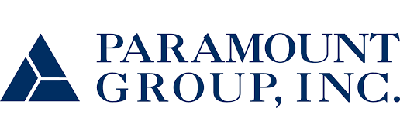 Paramount Group Inc