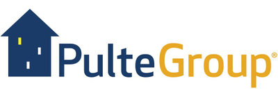 PulteGroup Inc