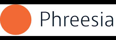 Phreesia Inc