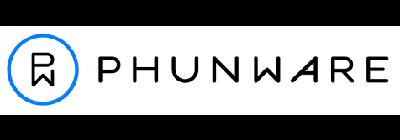 Phunware Inc