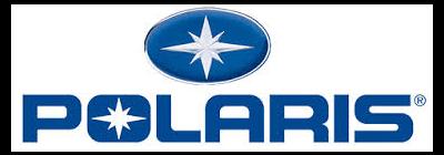Polaris Industries Inc
