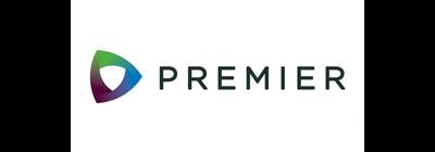 Premier Inc