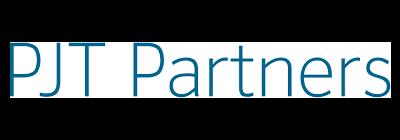 PJT Partners Inc.