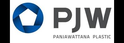 PJW.TH