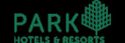 Park Hotels & Resorts Inc