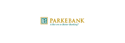 Parke Bancorp, Inc.