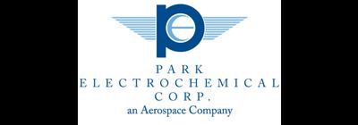 Park Electrochemical Corporation