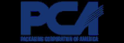 Packaging Corp of America