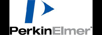 PerkinElmer Inc
