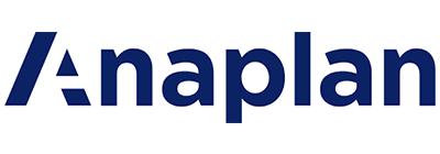 Anaplan Inc