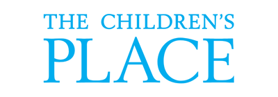 Childrens Place Inc