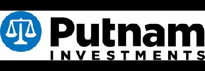 Putnam Managed Municipal
