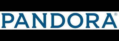 PNDORA.CO