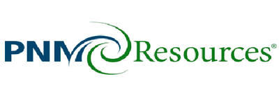 PNM Resources, Inc. (Holding Co.)