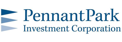 PennantPark Investment Corporation