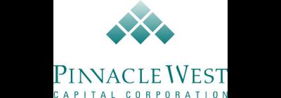 Pinnacle West Capital Corporation