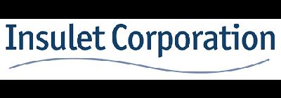 Insulet Corp.