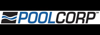 Pool Corp.