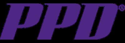 PPD Inc