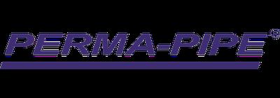 Perma-Pipe International Holdings, Inc.